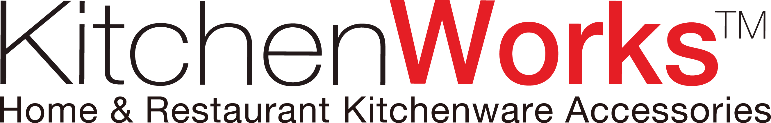 KITCHEN WORKS