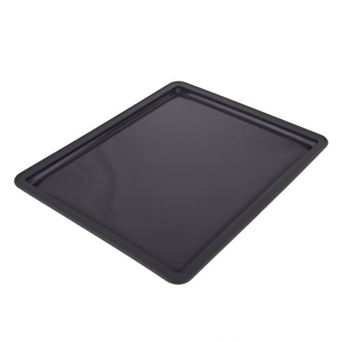 DAILY BAKE SILICONE BAKING TRAY - CHARCOAL