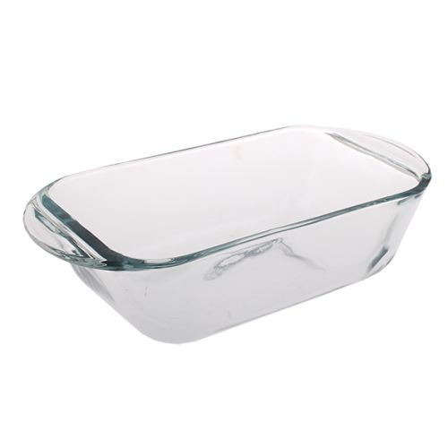 KITCHEN CLASSICS LOAF PAN 1.5L 14 X 23CM
