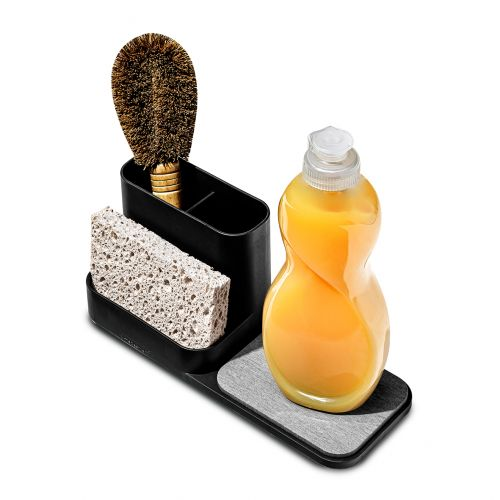 """MADESMART """"DRYING STONE"""" SINK STATION"""