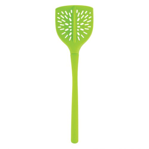 TOVOLO GROUND MEAT TOOL - SPRING GREEN